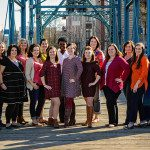 Happy Chattanooga Moms Blog Launch Day!