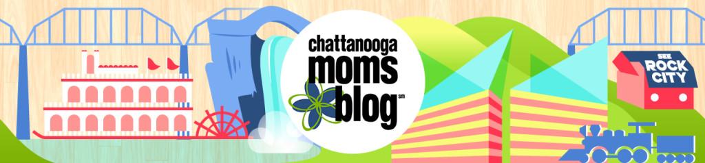 41-ChattanoogaTN_Final_Logo