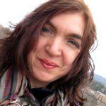 Brenda Steffen