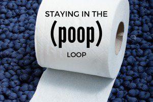 Poop Loop