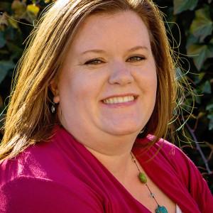Melissa CMB