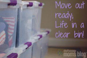 MoveOutReady2