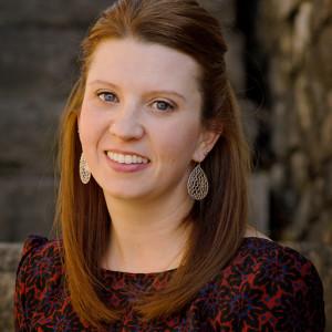 Stephanie CMB