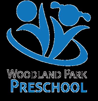 Woodland Park Preschool