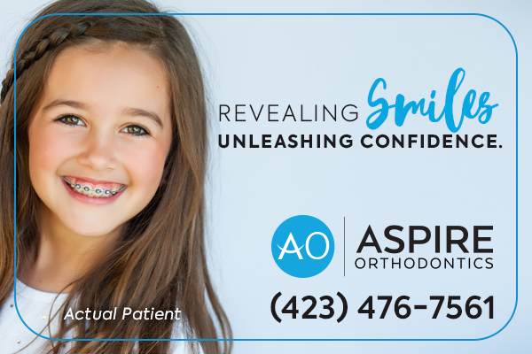 Aspire Orthodontics