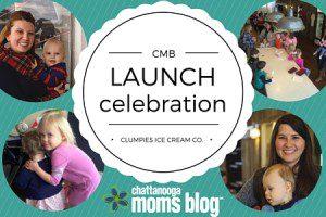 CMB Launch Recap