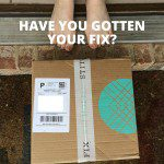Getting My Stitch Fix: How I Started Having More Fun Getting Dressed