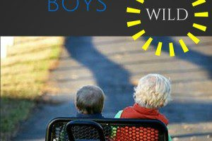 Raising Modern Boys