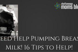 Tips_ Breastfeeding