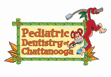 Pediatric Dentistry of Chattanooga