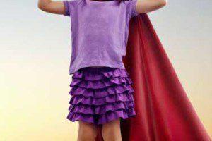 superherokidscmb