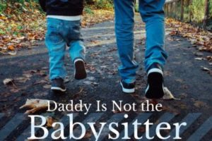 Daddy is not the