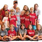 Experience a Fun-Filled Summer with Baylor Summer Camps