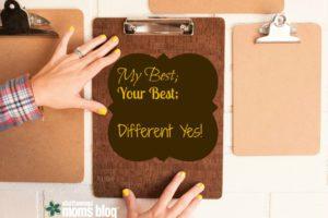 best-best-differntYES