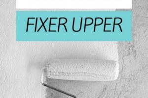 hate_fixerupper