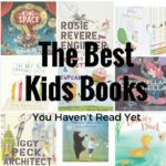 The Best Kids Books You Haven't Read Yet