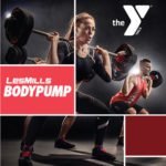 Top Reasons to Join the YMCA This Fall