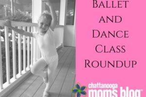 ballet-class-roundup