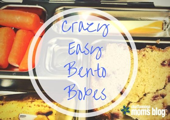 crazy-easy