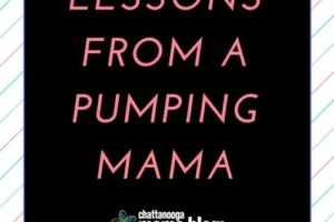 lessons-from-a-pumping-mama