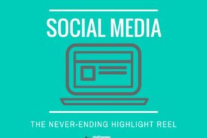 Social Media Highlight Reel