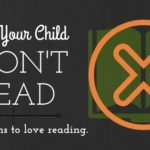 When Your Child Won't Read: Getting Teens to Love Reading