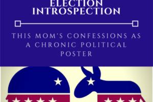 electionintrospection