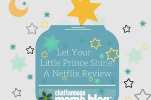 Chattanooga Moms Blog