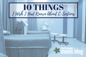 10-things-about-c-sections