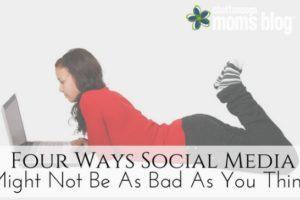 four-ways-social-media