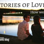 Stories of Love: Riverbend is For Romance