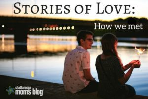 stories-of-love-3