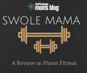 swole_mama_planet_fitness-4