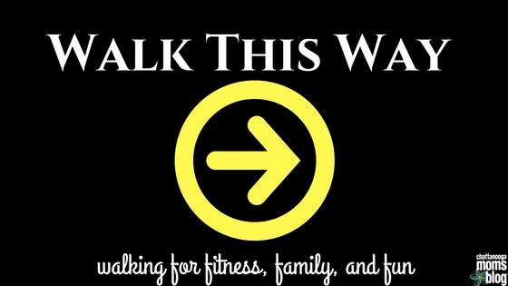 walk_this_way