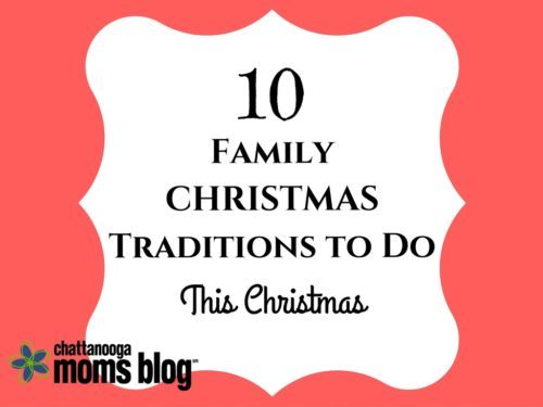 10-traditions-to-do-with-your-family