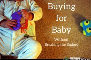 buying4baby1