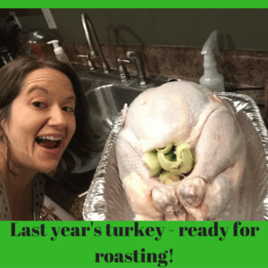last-years-turkey-ready-for-roasting