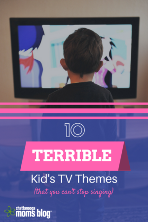 10 terrible kid s tv show themes that you can t stop singing