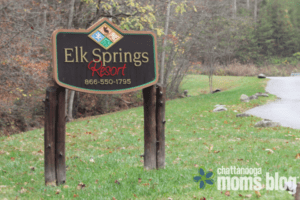 welcome-to-elk-springs-resort