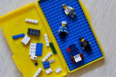 lego-wipebox-setup