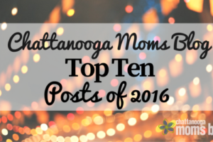 CMB Top Ten Posts