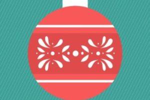 D.I.Y Christmas Memories
