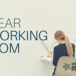 Dear Working Mom