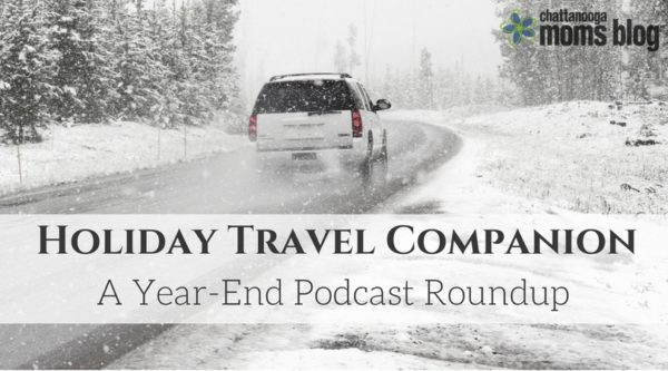 holiday-travel-companion-my-year-end-podcast-roundup