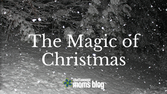the-magic-of-christmas-1