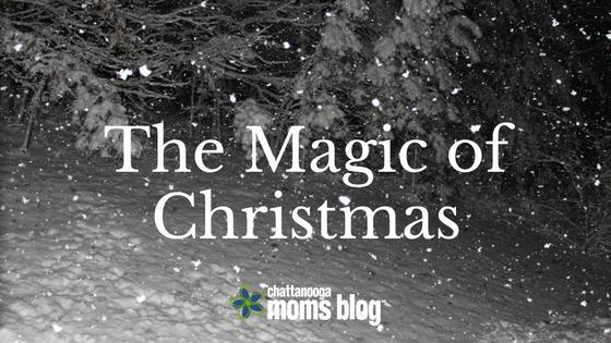 the-magic-of-christmas-1