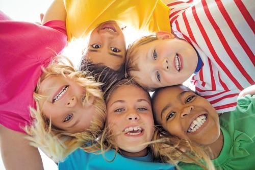 Baylor School Summer Camps