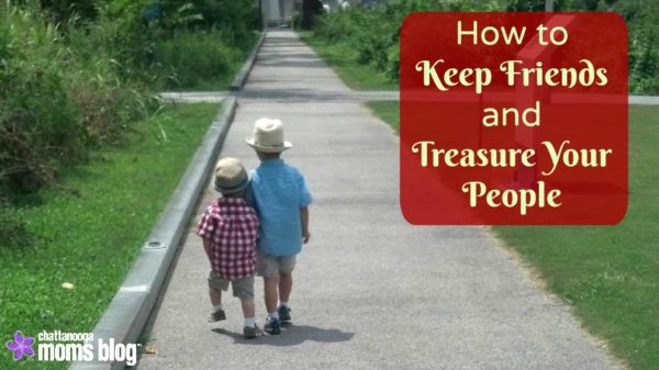 how to keep our friendship Six rules for being friends with an ex but in time we were actually able to make our friendship work keep the focus on your friendship instead.