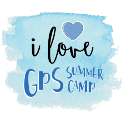 GPS Summer Camp