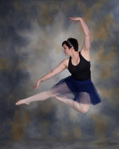 Karen Horton School of Dance